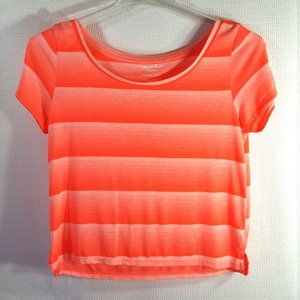 American Eagle Outfitters Feather Light Tee